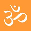 LP Sanskrit icon