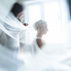 Wedding photographer Nikolay Kandalov (kandalove). Photo of 26.06.2013