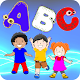 French Alphabet Numbers (app)