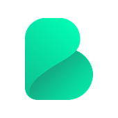 Boosted - Productivity & Time Tracker icon
