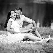 Wedding photographer Vitaliy Verkhoturov (verhoturov). Photo of 26.08.2016