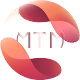 MTM COIN WALLET Download for PC Windows 10/8/7