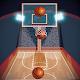 Basket Ball - High Scorer