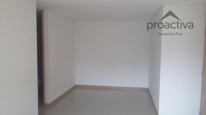 apartamento en arriendo sabaneta 497-6002