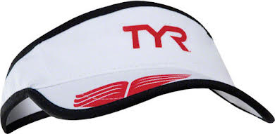 TYR Running Visor alternate image 1