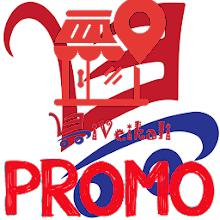 iVeikali Promo Download on Windows