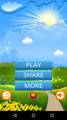 Candy Match Plus - screenshot