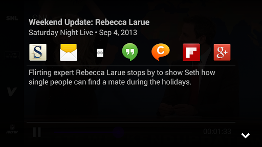 Yahoo Screen screenshot 7
