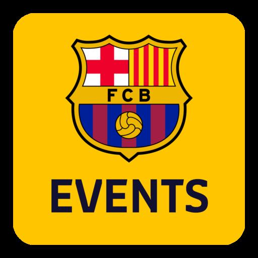 FC Barcelona Events