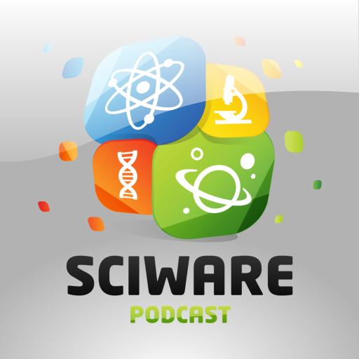 Sciware Podcast
