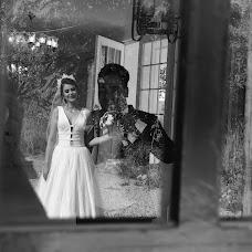 Wedding photographer Vahid Narooee (vahid). Photo of 07.08.2018