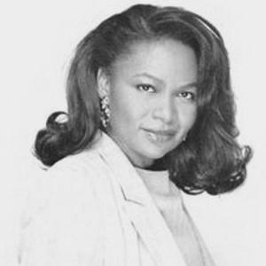Geneviève YOSSA