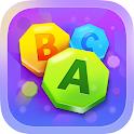 Words World - Crossword & Word Puzzles icon