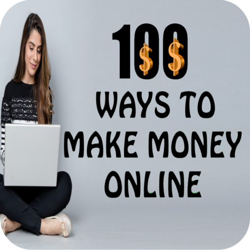 100 ways Make Money online - Apps on Google Play