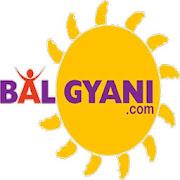 Balgyani