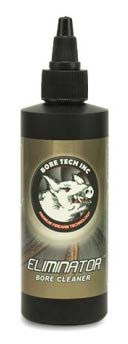 Bore Tech Eliminator Bore Cleaner (118ml)