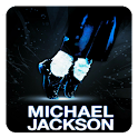 Michael Jackson Dance icon