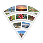 PhotoDj icon
