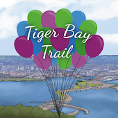Tiger Bay Trail