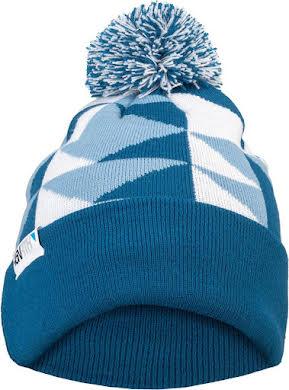 45NRTH Scandi Pom Hat alternate image 1