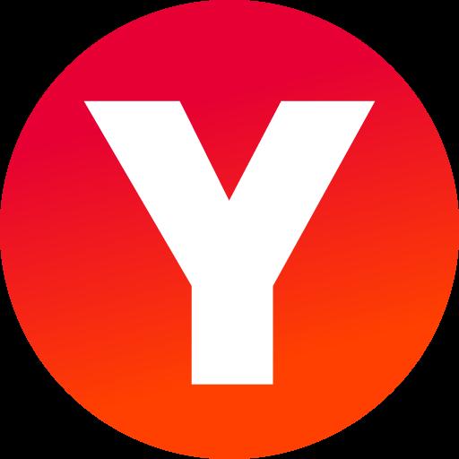 Yakuto avatar image