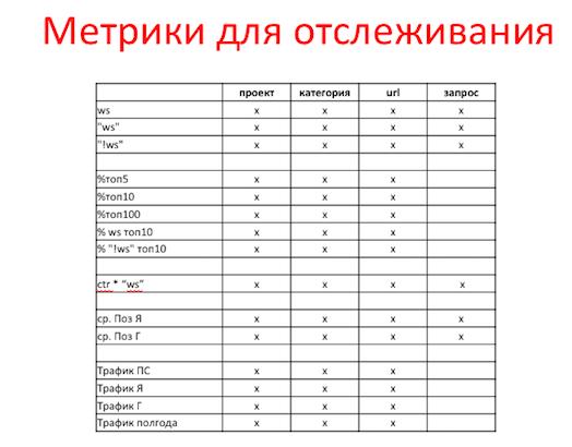 https://img-fotki.yandex.ru/get/27579/127573056.a5/0_15e836_5cb9fc7f_XL.png
