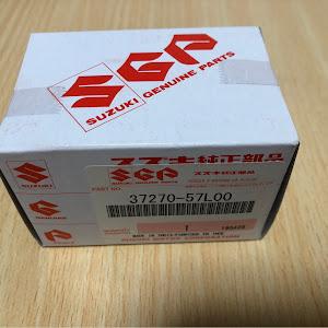 スイフトスポーツ ZC32S 2012年1月発売モデル 2013年式のカスタム事例画像 Coffee Breaksさんの2020年02月28日13:25の投稿