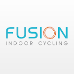 FUSION Indoor Cycling