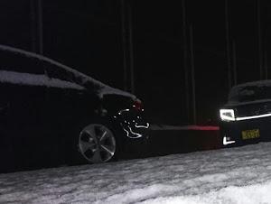 ムーヴ LA160Sのカスタム事例画像 キンコンさんの2021年01月14日05:26の投稿