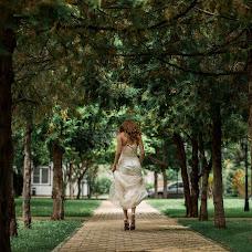 Свадебный фотограф Иван Гусев (GusPhotoShot). Фотография от 17.09.2015