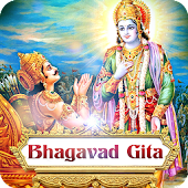 Full Bhagavad Gita in Video