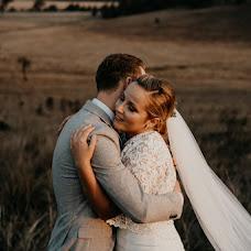 ช่างภาพงานแต่งงาน Pavel Cahajla (whiteparrot) ภาพเมื่อ 20.04.2019
