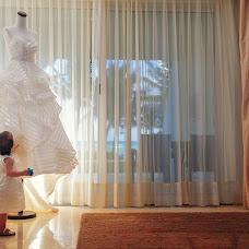 Wedding photographer Melissa Mercado (melissamercado). Photo of 21.03.2016