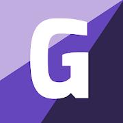 Staff App for GymMaster