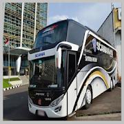 Bus Maniac