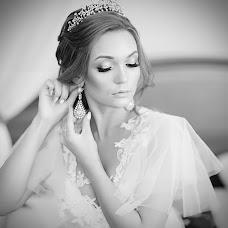 Wedding photographer Evgeniy Svetikov (evgeniy2017). Photo of 28.08.2017