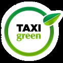 Green Taxi ZAMAWIACZKA icon