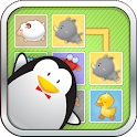Onet Time icon
