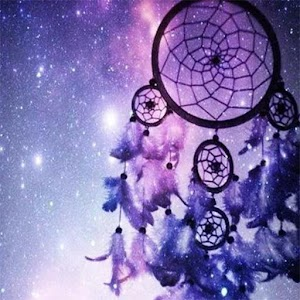 Dreamcatcher Wallpapers Hd 12 Apk Androidappsapkco