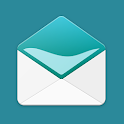 Aqua Mail- Email app for Any Email icon