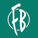 FOODBOOM icon