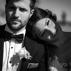 Весільний фотограф Deyan Romanov (dromanov). Фотографія від 21.09.2018