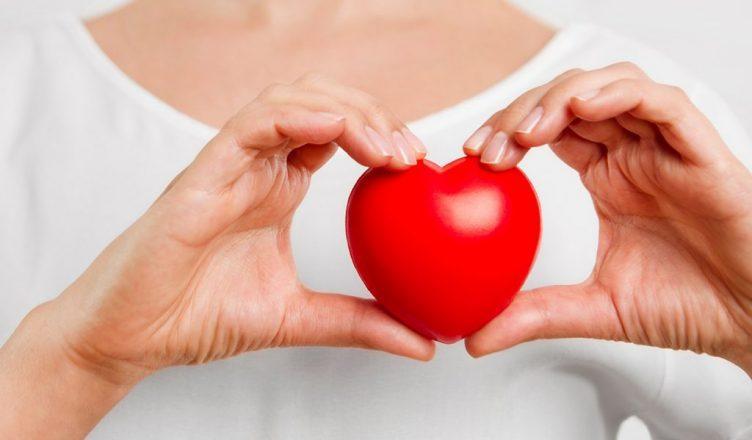 D:\KULINA\JULI\pict\mindfulness_for_heart_health-1024x768-752x440.jpg