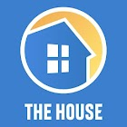 The House FM / My Praise FM icon