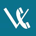 VetConnect- Veterinary Drug Index & Directory icon