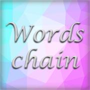 Words Chain