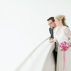 Hochzeitsfotograf Astrid Carnin (mexiphotos). Foto vom 08.12.2015