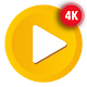 Sax Video Player - All Formats Support Android apk