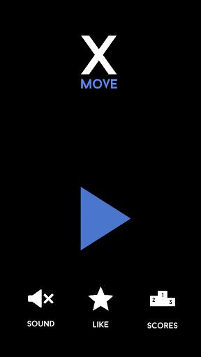 XMove