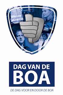 DAG VAN DE BOA- screenshot thumbnail